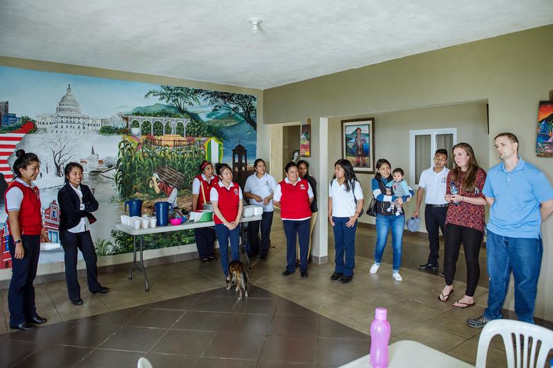 Love Guatemala-12.jpg