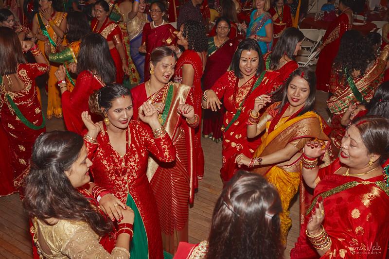 Teej Festival 2019 by NWGN 87.jpg