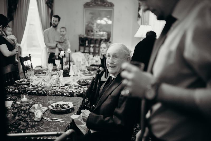 Glen Miller 10oth Birthday-74.jpg
