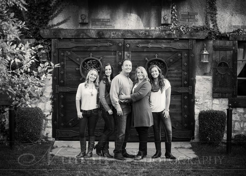 Woolf Family 18bw.jpg