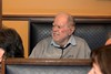 2015-01-30 Kathy Maghini's 60th Birthday V(54) Grampa