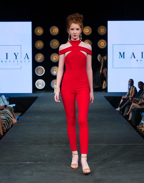 Molly Muller-36.jpg
