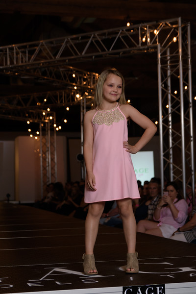 Knoxville Fashion Week Friday-325.jpg