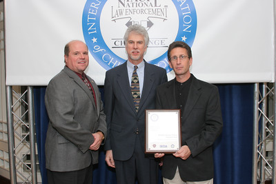 2005-06 IACP Highway Safety Awards