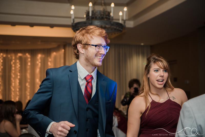 Adam and Megan Wedding-880.jpg