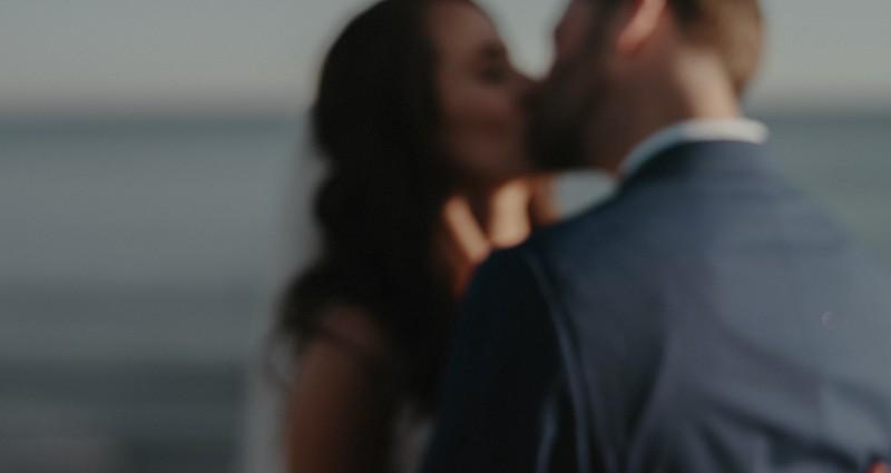 Jenn&Trevor_Married183.JPG
