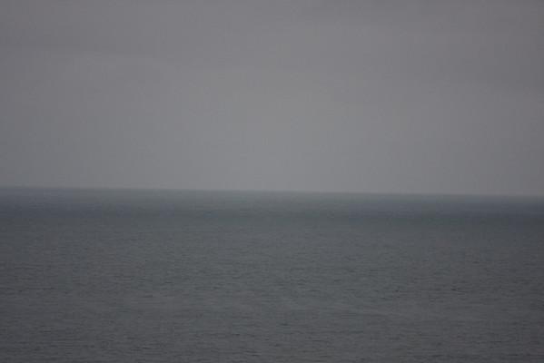 Alaska22Jun2013
