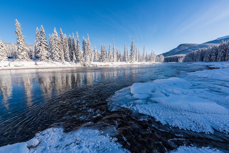 Banff 19--0189-HDR.jpg