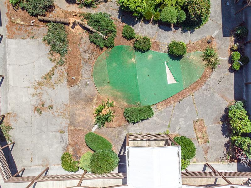 drone-brentloe.com-1.jpg