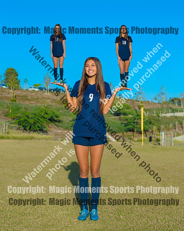Varsity Buddy Photos