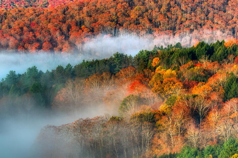 Vermont Fall 2019-1.jpg