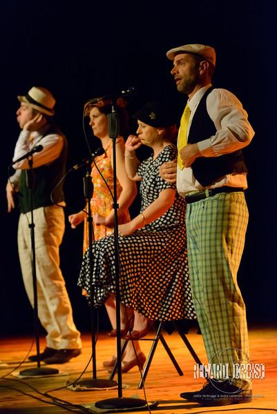 2013 03 15 Saubrigues - Barber Shop Quartet - AL - _DSC5849.jpg