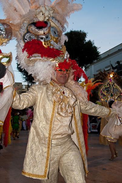 Sunday Carnival09-175.jpg