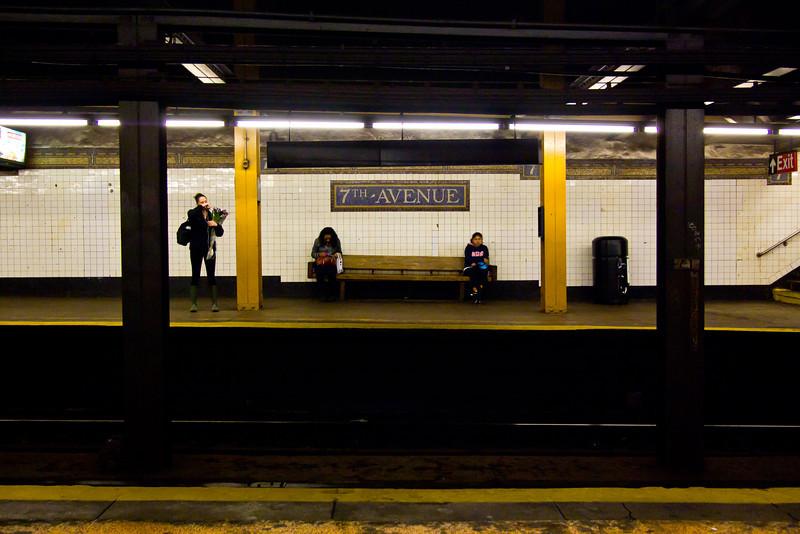 NYC_Wandering-5163798.jpg