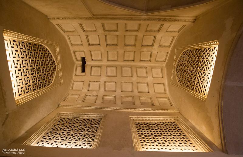Al Hazim Castle (57 of 58) (1)- Oman.jpg