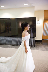 GuardadoWedding_0120