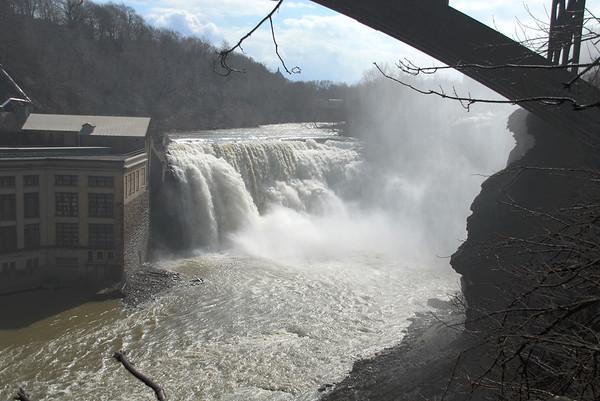 20120303 Lower Falls