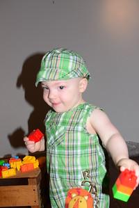 Baby Rory Originals