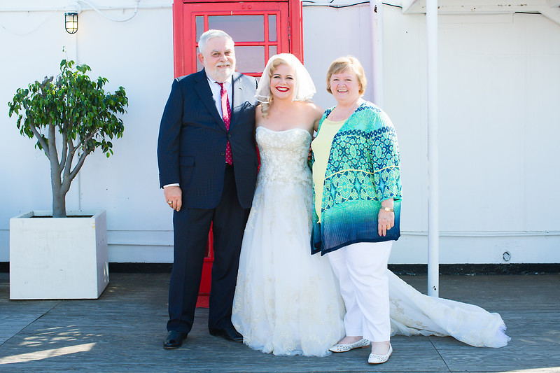 Family and Wedding Party Portraits (32 of 75).jpg