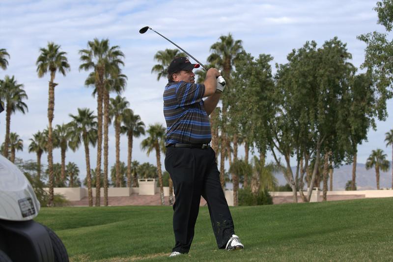 LPGA National Team Championship 238.jpg