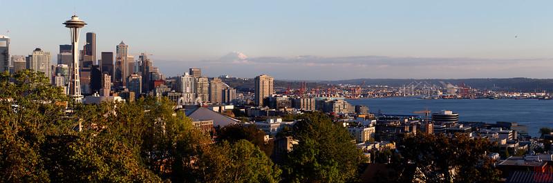 2016-9-21.23.Seattle