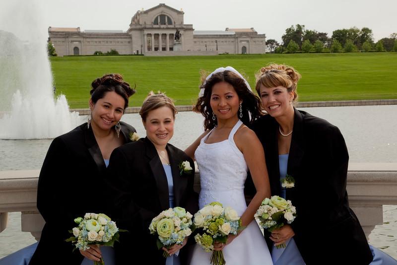 Kohnen Wedding 20090516__MG_2336.jpg