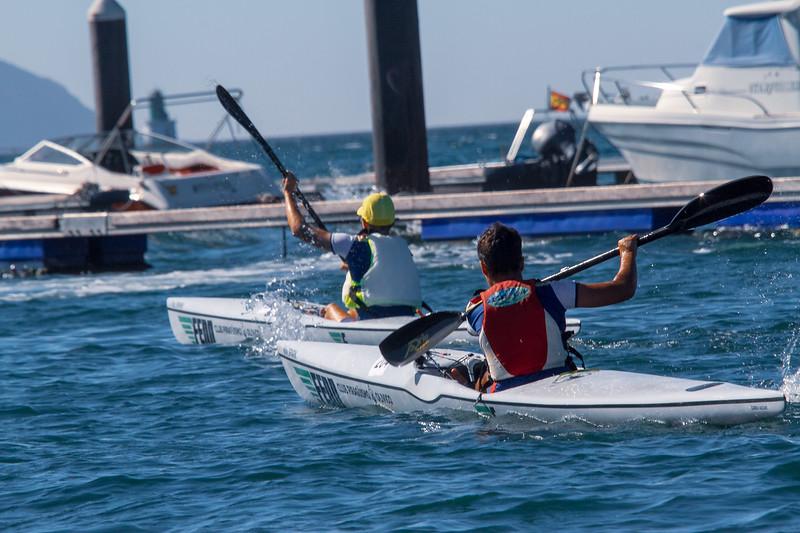 2018-09-22 · Copa Abanca de Kayak de Mar · 0301.jpg
