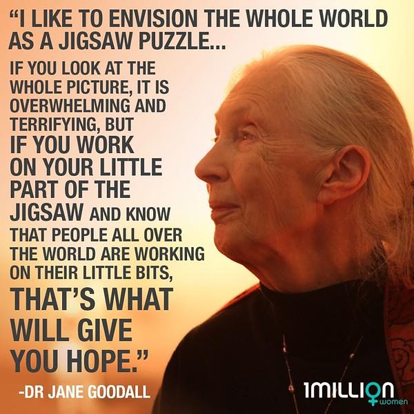 Hope (JaneGoodall).JPG