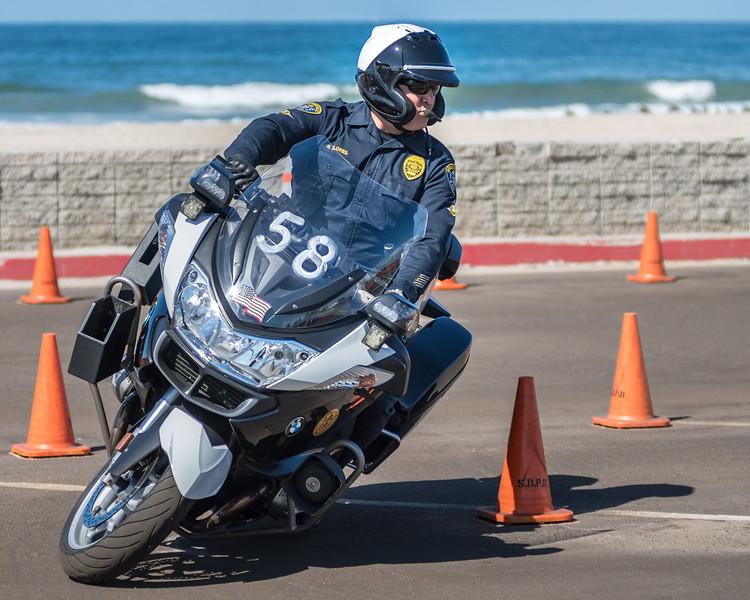 Rider 58-29.jpg