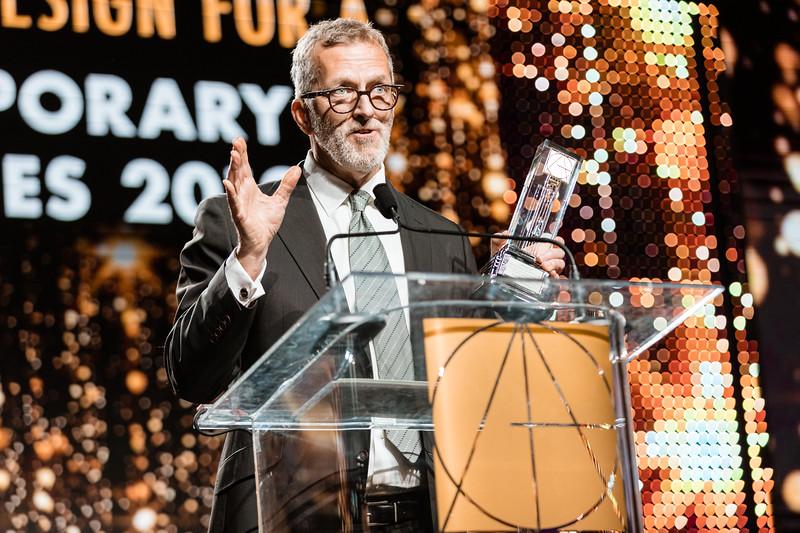 24th-adg-awards-02-01-2020-7160.jpg