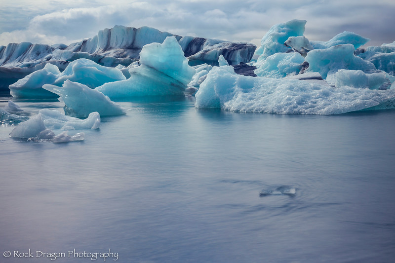 iceland_south-66.jpg