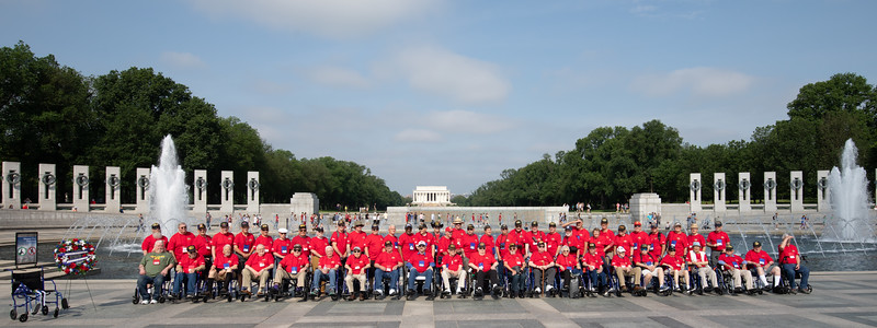 2019 May Puget Sound Honor Flight WWII  (68 of 15).jpg