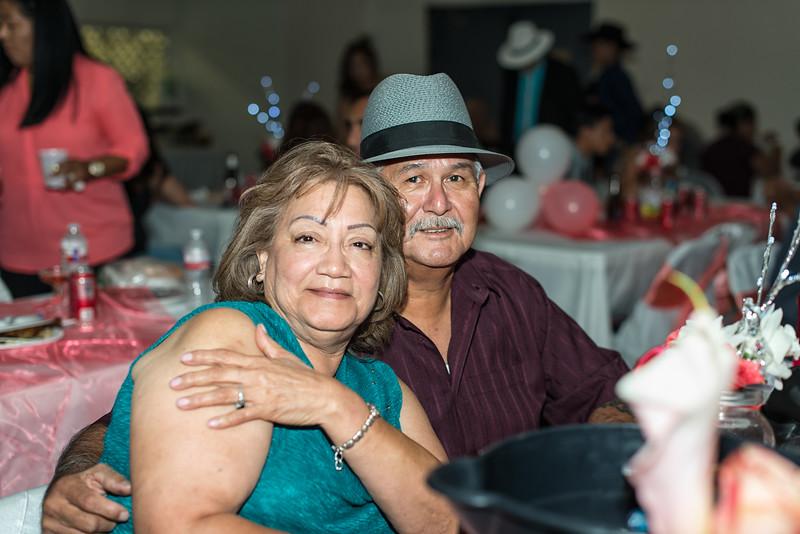 Houston-Santos-Wedding-Photo-Portales-Photography-182.jpg
