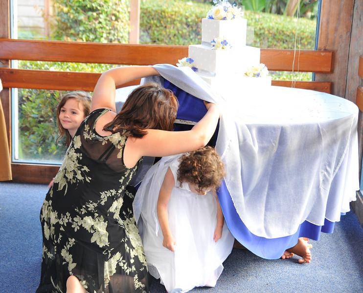 Wedding_1113.jpg