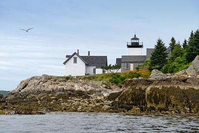 Maine 2014