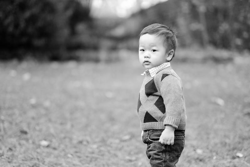 Child Guidance Group-4666-2.jpg