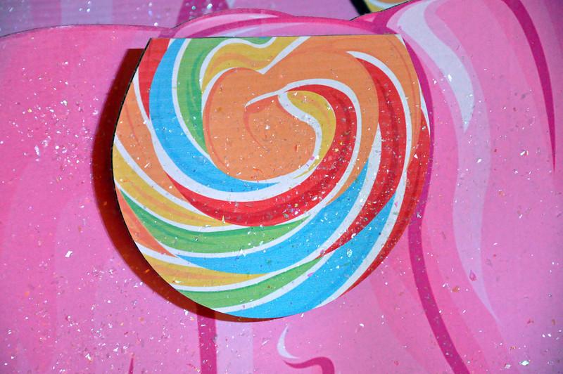 CandyLand 066.jpg