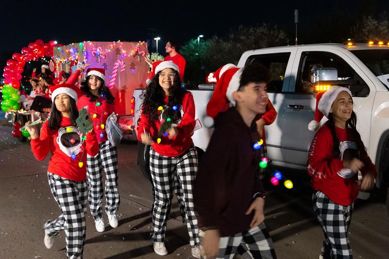 Holiday Lighted Parade_2019_446.jpg