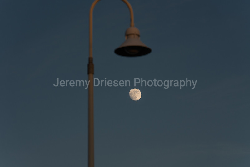 201227 Moon and Sun-52.jpg