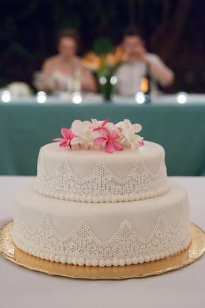 wedding-4-Portfolio-60.jpg