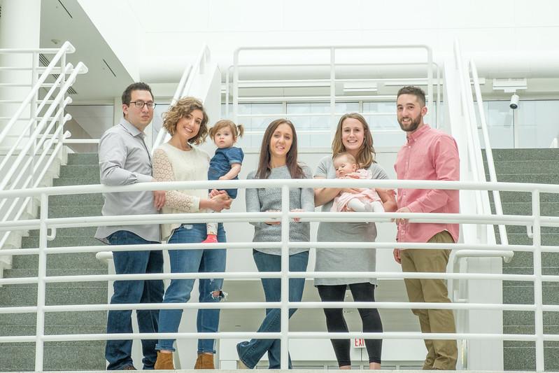 Pappas Family-160.jpg