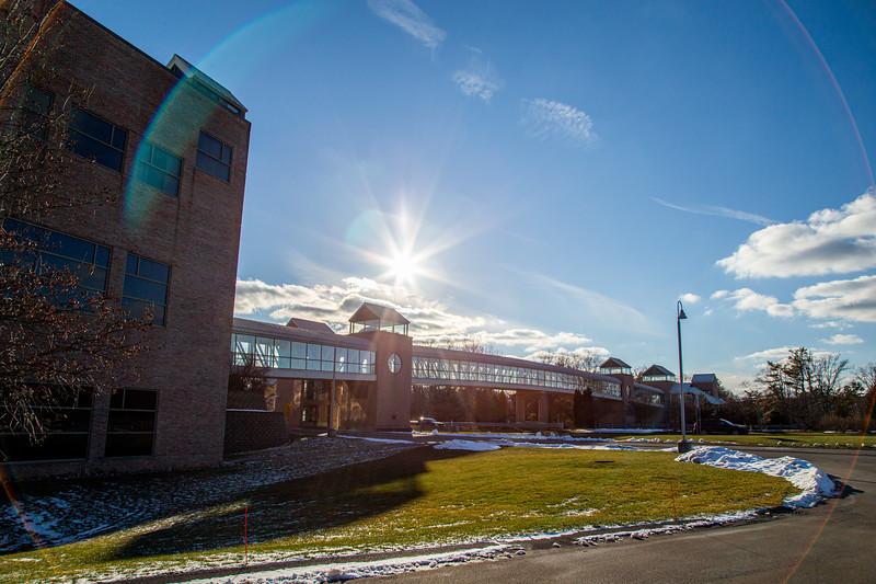 ABI_8538_Winter Campus 2021_edit.jpg