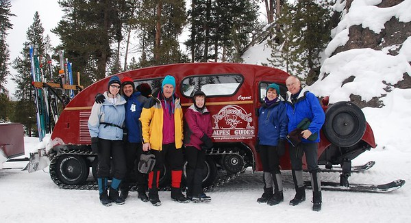 Winter_in_YellowstoneExperience