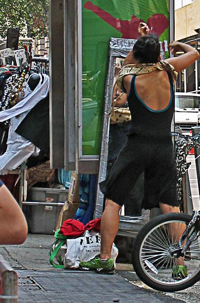 street tryon02.jpg