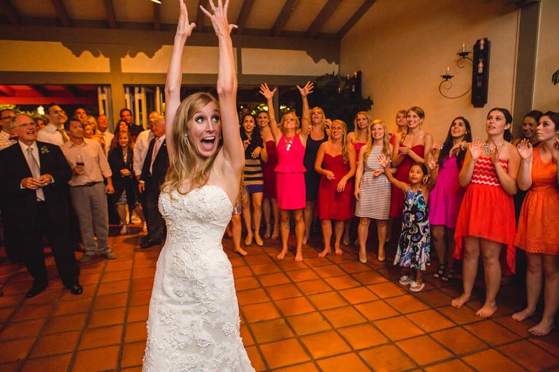Wedding_1201.jpg