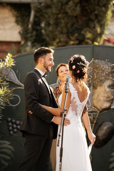 Awardweddings.fr_Maria and Vladimir_0184.jpg