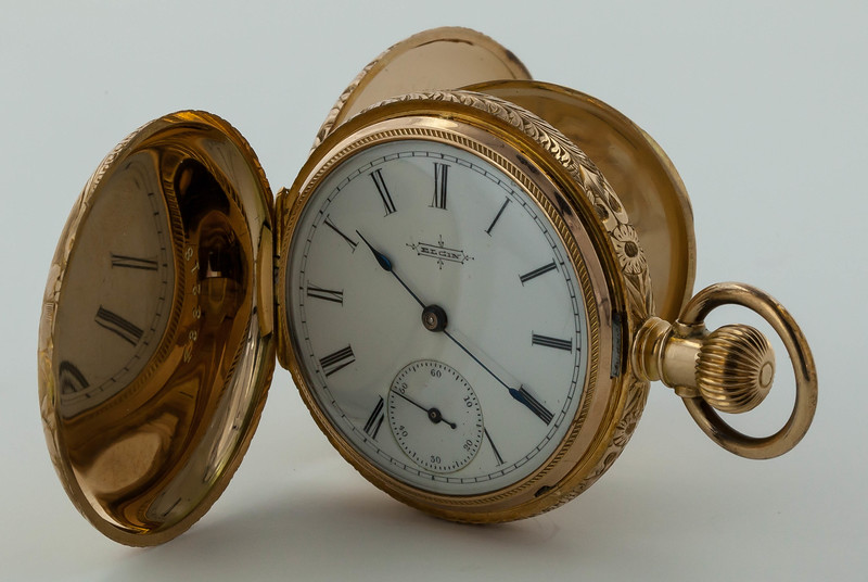 Elgin Pocket Watch-545.jpg