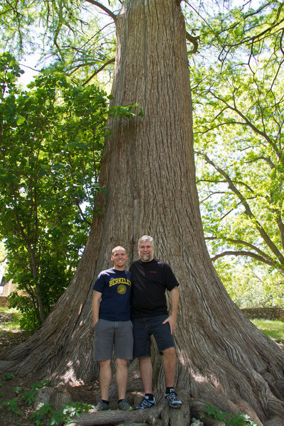 DSR_20120421Day in Austin with Son75.jpg