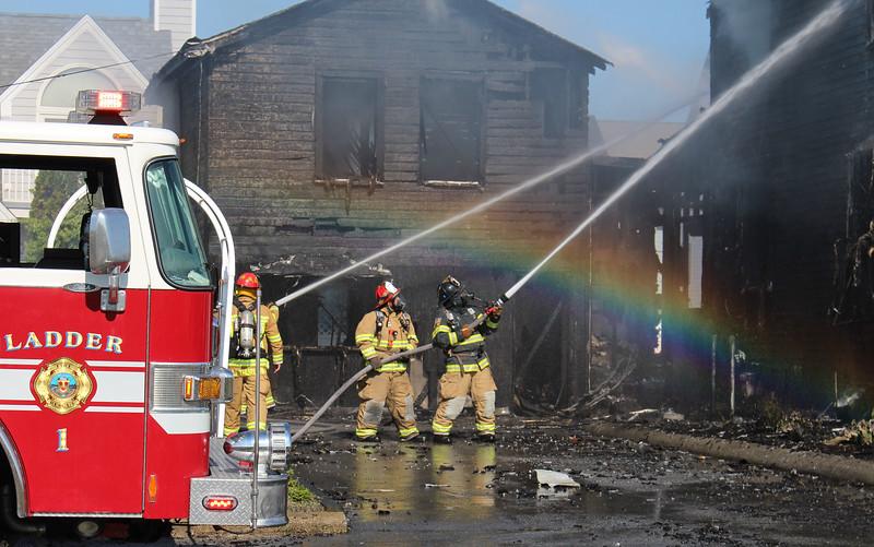 seabrook fire 63.jpg