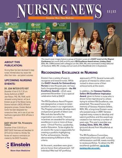 Nursing News 1 1.jpg